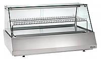 Холодильная витрина Bartscher 406052