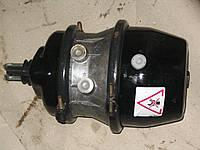 Энергоаккумулятор   ЗИЛ - 4331, КАМАЗ Т 24/24 ДК