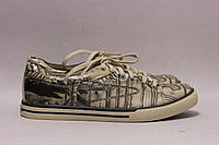 Женские ботинки DOGO Shoes 41р., фото 1
