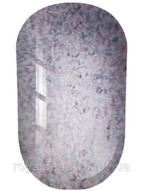 Гель-Лак-Trendy nails №156 (8 мл).