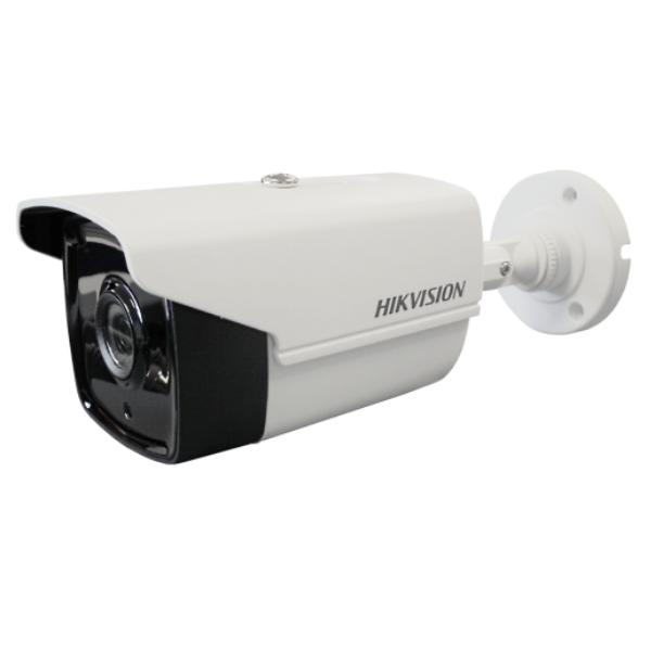 Hikvision DS-2CE16F7T-IT3Z