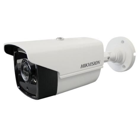 Hikvision DS-2CE16F7T-IT3Z, фото 2