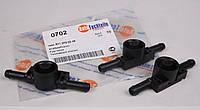 Штуцер (клапан) топливного фильтра MB Sprinter/Vito CDI Autotechteile