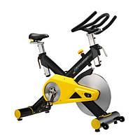 Sportop Spin Bike CB8300