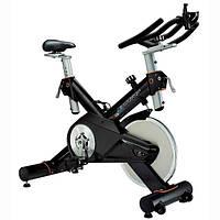Sportop Spin Bike CB8500