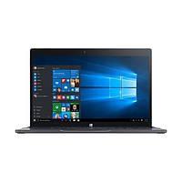 Ноутбук Dell XPS 12 9250 (XPS9250-1827WLAN)