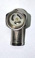 Клапан предохранительный для водонагревателя (бойлера) для водонагревателя (бойлера)