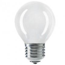 Лампа ЛЗП Volta/Искра PS45 230B 60Вт Е27