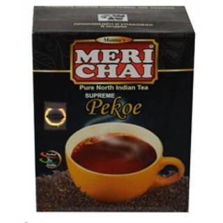 Meri Chai Pekoe 100гр
