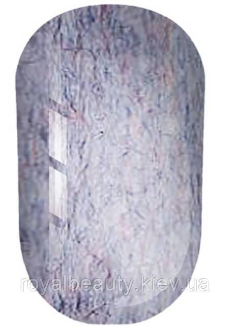 Гель-Лак-Trendy nails №160 (8 мл).