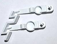 Кнопка для стиральной машинки Whirlpool 481241029503 START/RESET