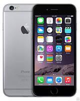 Металлический IPhone 6S  1 сим, 4ГБ, 2 ядра, камера 6 МР, 2017 год.!!!