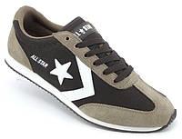 Мужские кроссовки Converse ALL STAR