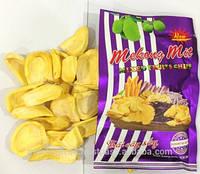 Фруктовые чипсы хлебного дерева 250гр