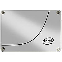 "Накопитель SSD 2.5"" 800GB INTEL (SSDSC2BB800G701)"