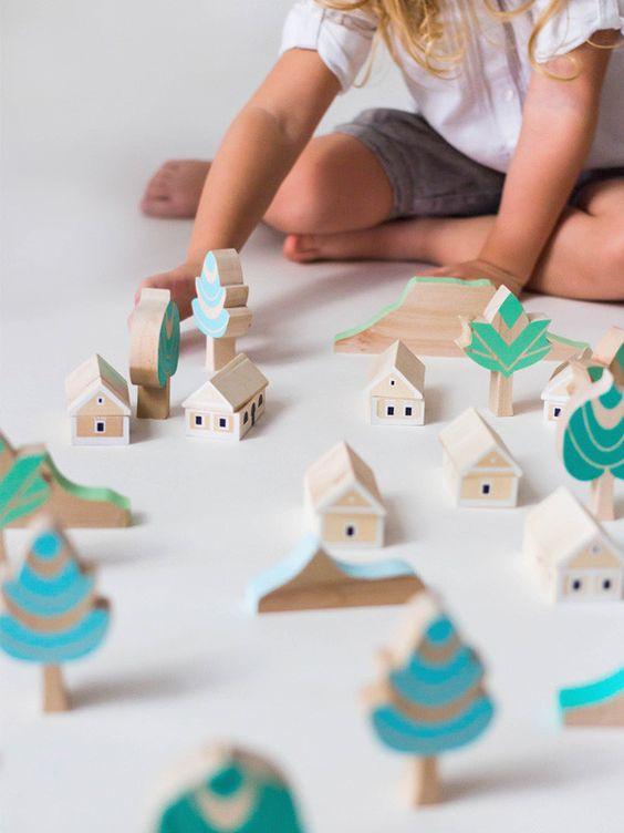 купить детские игрушки недорого в интернет магзаине Кузя