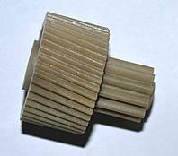 Шестерня для мясорубки Moulinex MS-4775719 (не оригинал), фото 1