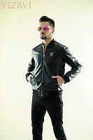 "Мужская куртка "" Philipp Plein """