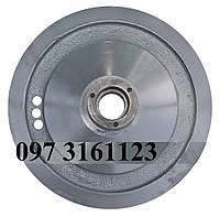 Диск РСМ-10Б.01.09.103Б