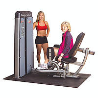 BODY-SOLID Pro Dual Inner-Outer Thigh