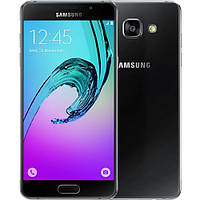 Смартфон Samsung Galaxy A5 3G, 4х ядерный, экран 5,1 память 8Гб ,13Мп. Android 6.0.