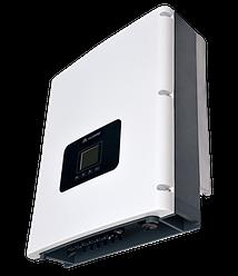 Сетевой инвертор Huawei SUN2000-17KTL (3 фазы\ 3 MPPT)