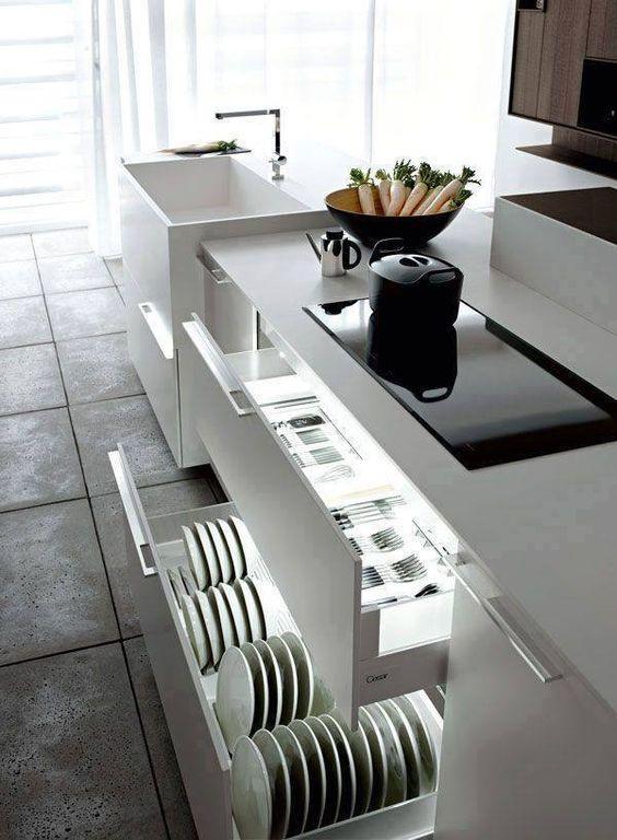Качественная посуда в интернет-магазине Формочка