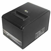 Принтер чеков UNS-TP61.05 USB+RS232+Ethernet