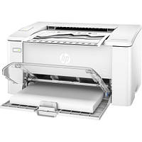 Принтер HP LaserJet Pro M102w c Wi-Fi (G3Q35A)