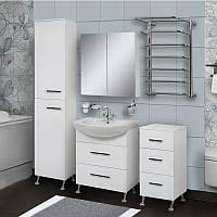 Мебель для ванной Мадрид