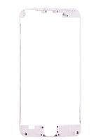 Рамка iPhone 6 Plus White Original