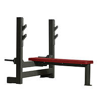 Gym80 CORE Press Bench