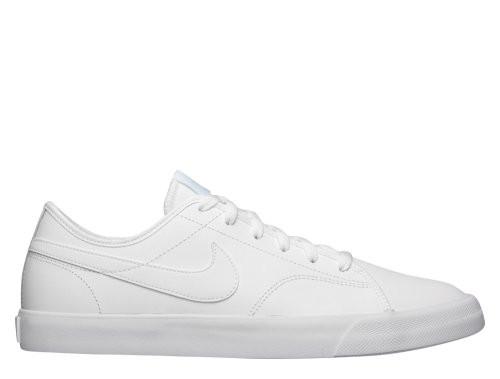 f050044d Оригинальные мужские кроссовки Nike Primo Court Leather : продажа ...