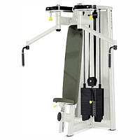 GYM80 Medical Chest Fixator