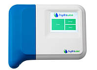 Внутрішній WiFi контролер Hunter Hydrawise HC-601i-E