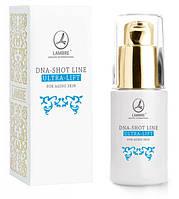 Активный концентрат с эффектом лифтинга DNA-Shot Ultra lift 15 ml