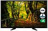 Телевизор ERGO LE32CT1000AU