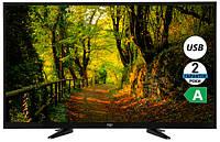 Телевизор ERGO LE32CT1000AU, фото 1