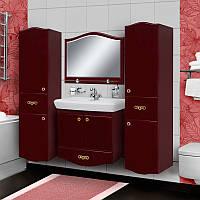 Мебель для ванной Флоренция