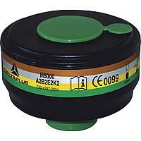 Фильтр M8000 A2B2E2K2