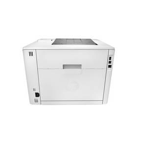 Принтер HP LaserJet Pro M452nw Wi-Fi (CF388A) , фото 2