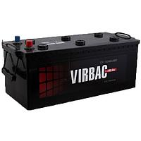 Аккумулятор VIRBAC CLASSIC  6СТ-190-А3