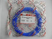 Ремкомплект масляного фильтра Камаз ЕВРО(синий)