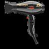 Фен Parlux Advance Light Black черный 2200W