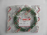 Ремкомплект масляного фильтра Камаз ЕВРО(зеленый)