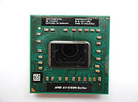 Процессор AMD A4-Series A4-5100 AM5100IBJ44HM