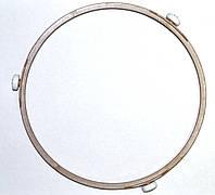 Роллер (кольцо вращения) для микроволновки Gorenje 131478