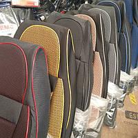 Чехлы для сидений Пилот 2108-21099 в наличии все цвета