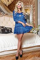 женское  платье замш  42-48 ,доставка по Украине