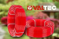 Труба для теплого пола 16х2,0 PEX-EVOH Valtec